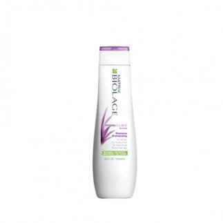 Хидратиращ шампоан Matrix Bio Hydra Shampoo 250 мл
