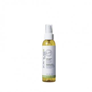 Натурално подхранващо олио Biolage RAW Replenish Oil-mist 125 мл