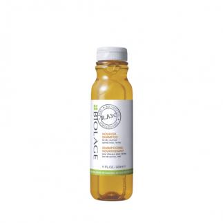 Натурален подхранващ шампоан за суха коса Biolage RAW Nourish 325 мл