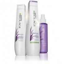 Biolage HydraSource Хидратация за суха коса