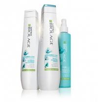 Biolage VolumeBloom За обем