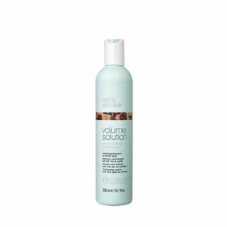 Шампоан за обем Milkshake volume solution shampoo 300 мл