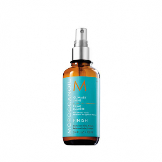 Спрей за блясък Moroccanoil Master shine spray 100 мл