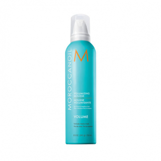 Пяна за обем Moroccanoil Volume mousse 250 мл