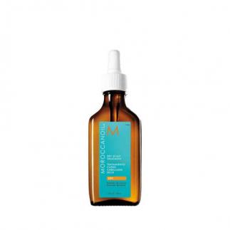 Олио за сух скалп Moroccanoil dry scalp treatment 45 мл