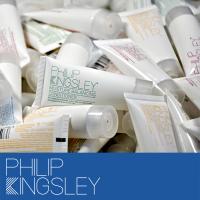 Подарък мини продукт Philip Kingsley те очаква