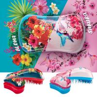 НОВО! Aloha и Sakura, четките на Dessata, които трябва да имаш тази пролет