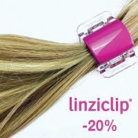 Бижу в косите Linziclip - 20 %