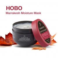 НОВО! Екстремна хидратация с Marrakesh Moisture Mask. Утоли жаждата на косата си!