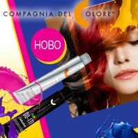 Ново! Представяме ви италианската марка Compagnia Del Colore - лидер в боите за коса!