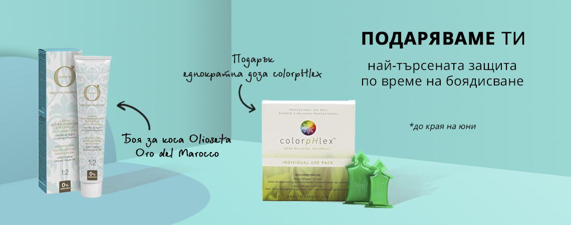 olioseta_color