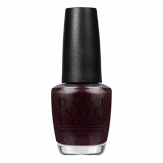 Лак за нокти OPI First Class Desires 15 мл