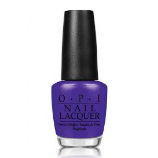 Лак за нокти OPI Do you have this color in Stock-holm 15 мл