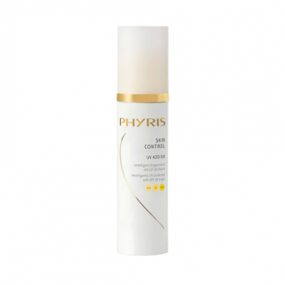 Серум с UV защита SPF 30 PHYRIS UV Add On 50 мл