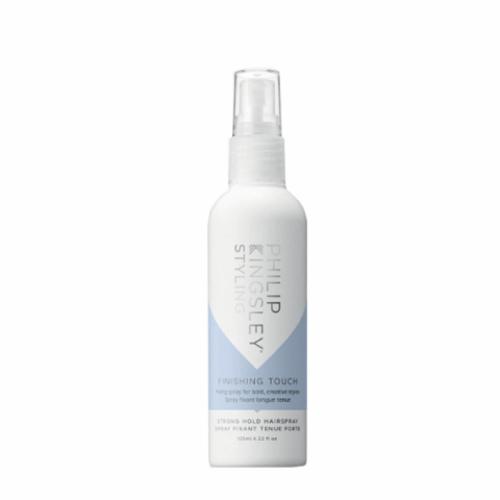 Фиксиращ влагоустойчив спрей Philip Kingsley Finishing Touch Hairspray 125 мл