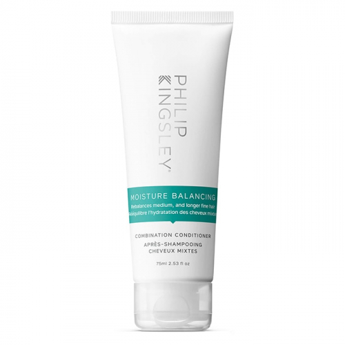 Хидратиращ балсам 75 мл Philip Kingsley Moisture Balancing Combination Conditioner