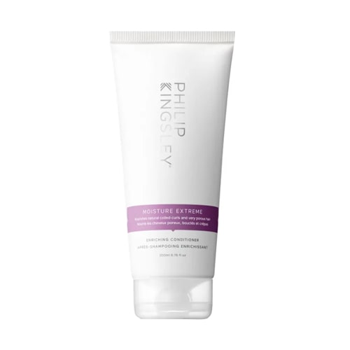 Силно хидратиращ балсам 200 мл Philip Kingsley Moisture Extreme Enriching Conditioner