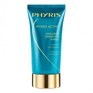 Хидратиращ крем за ръце Phyris Hyaluron Sensation 50 мл