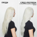 Шампоан за запазване на цвета на русата коса 300 мл Redken Color Extend Blondage Shampoo
