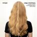 Подсилващ шампоан за възстановяване на увредена коса 300 мл Redken Еxtreme Strengthening Shampoo