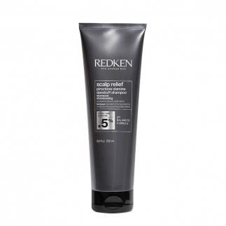 Шампоан против пърхот Redken Scalp Relief Dandruff Shampoo 250 мл