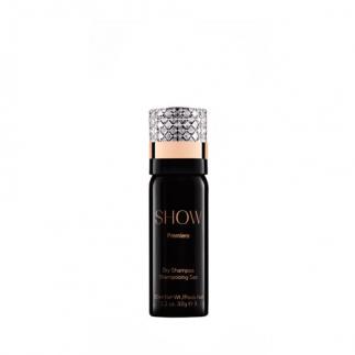 Сух шампоан SHOW Dry Shampoo Mini 50 мл