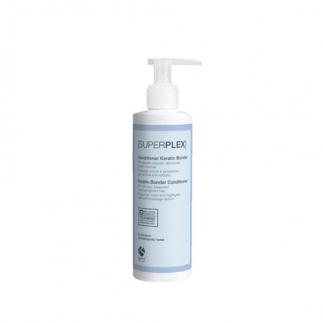 Кератинов балсам за боядисана коса 250 мл SuperPlex Keratin Bonder Conditioner