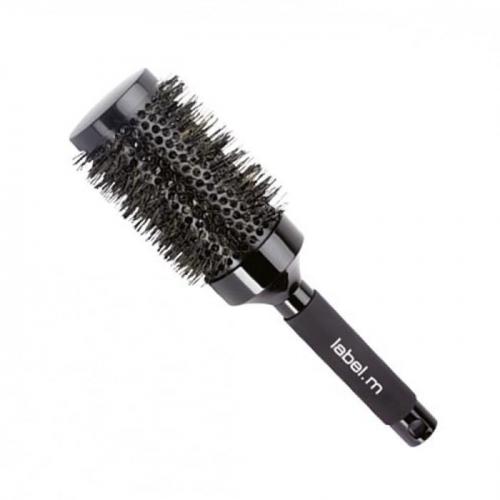 Четка за сешоар Label. M Hot Brush XL 46 мм