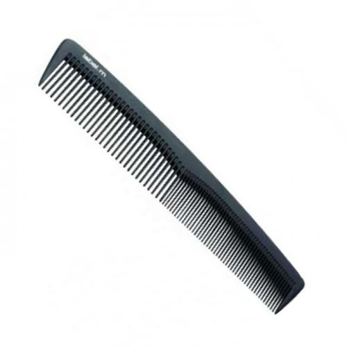 Антистатичен гребен за разресване на мокра коса Label. M Backwash Jumbo Comb