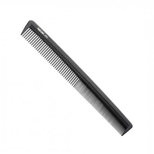 Анти-статичен гребен за подстригване Label. M Cutting Comb (малък)