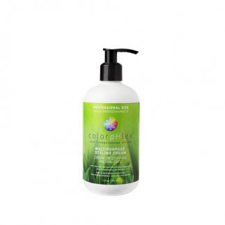 Мултифункционален крем за стилизиране 355 мл Colorphlex Multi-Purpose Style Cream