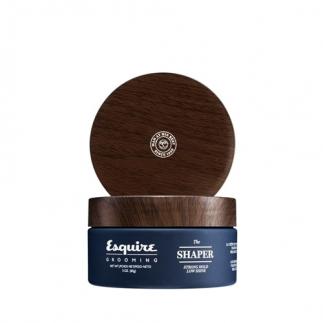 Стилизиращ крем за мъже силна фиксация ESQUIRE The shaper 85 гр