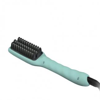 Електрическа четка за коса Ikoo Brush E-styler - Bali Breeze