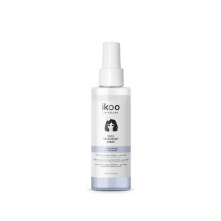 Спрей за обем IKOO Duo Treatment Spray Volumizing 100 мл