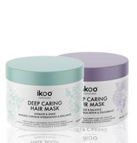 Deep Caring Hair Mask Маски за интензивна грижа