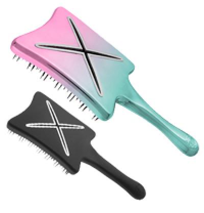 IKOO X Paddle Четки за изсушаване и разресване