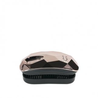 Компактна четка с капаче IKOO Gold Digger Pocket