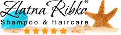 Златна рибка - козметика за коса